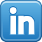 Niemann Capital Management LinkedIn